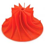 nylon-6-3d-print