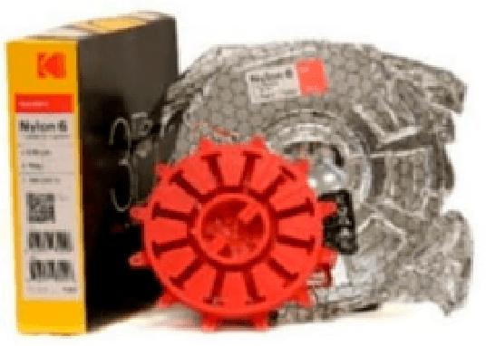 material dryer v5-24