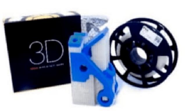 material dryer v5-25