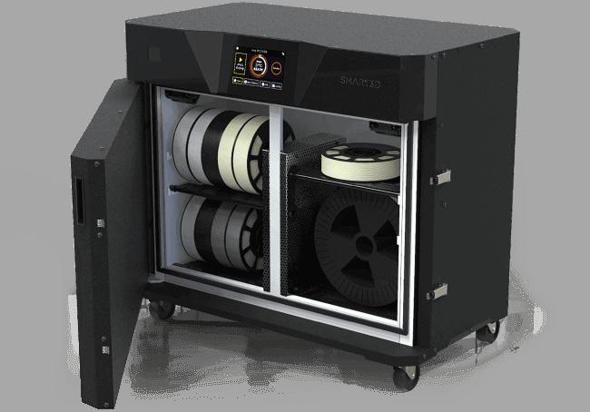 material-dryer-v5-17-2