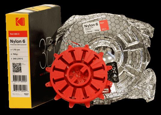 material-dryer-v5-24-2