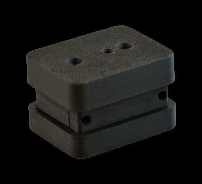 TPE-60A-2